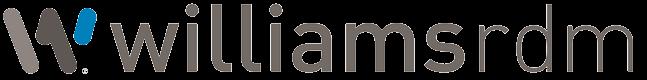 START™ Sensor Network